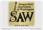 Member of Songwriters Association of Washington
