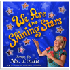 We Are The Shining Stars CD